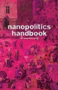 nanofrontpage